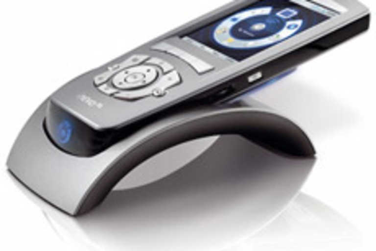 Nevo SL Wi-Fi Remote
