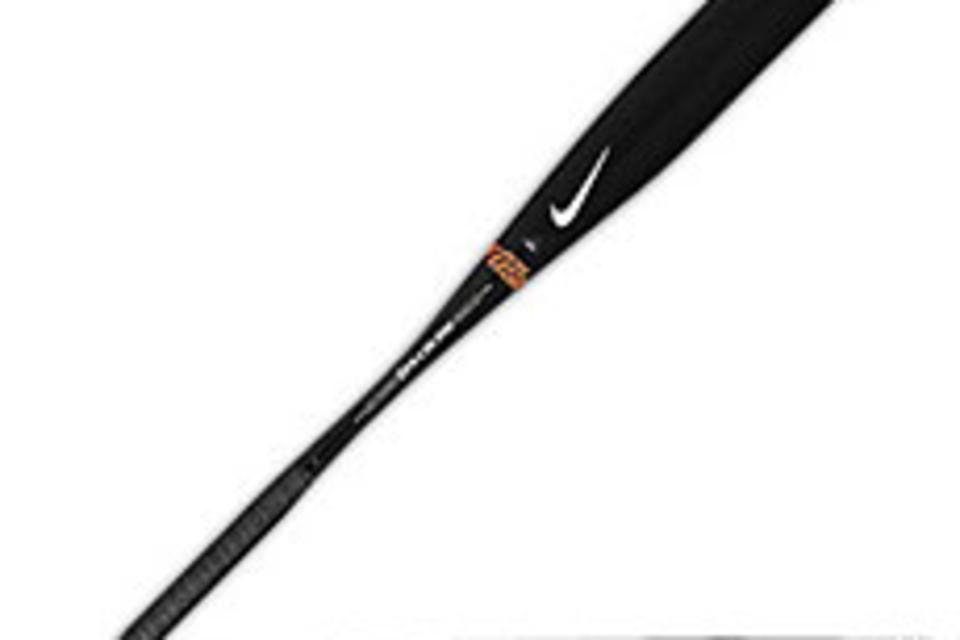 Nike Aero Fuse Bat