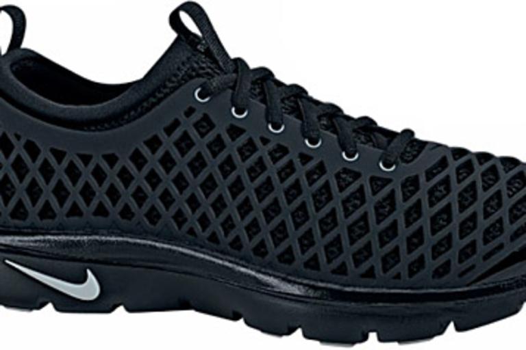 Nike Air Rejuven8