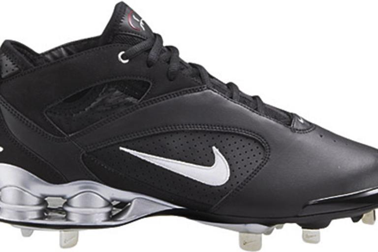 Nike Shox A-Rod