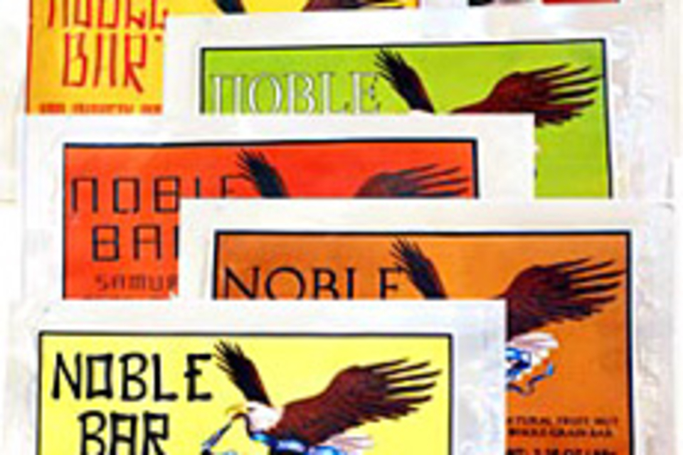 Noble Bar