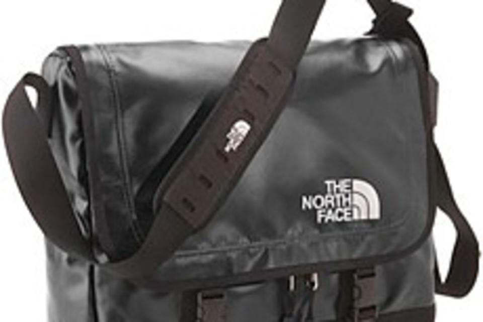 The North Face Base Camp Bag