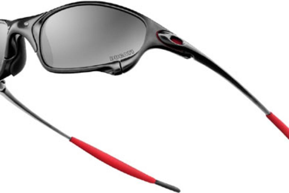 Oakley Ducati