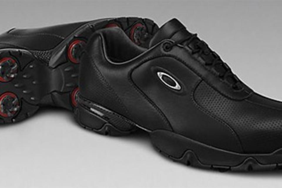 Oakley Tour Jacket Golf Shoes