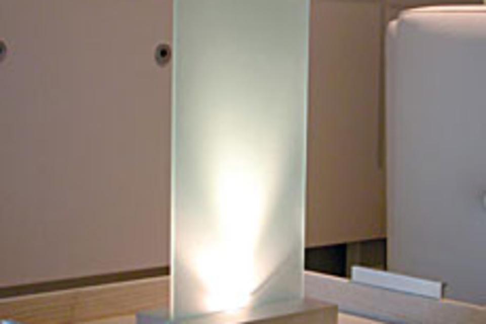 Ogusdesign Table Lamp