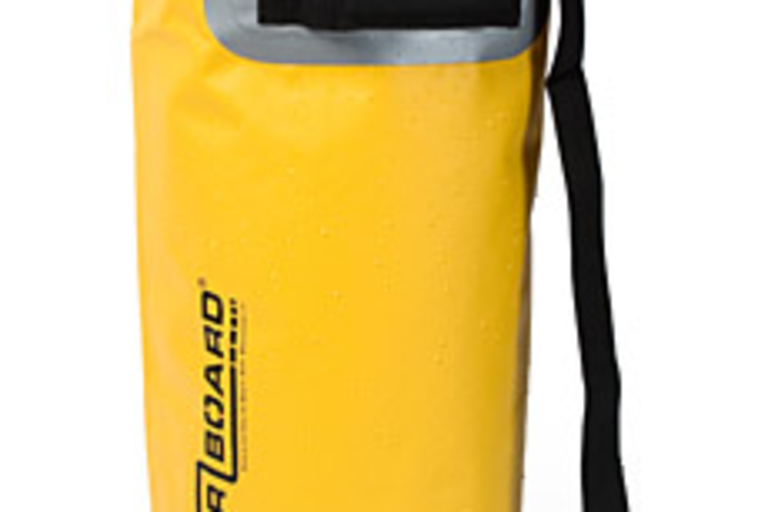 Overboard Dry Tube Bag