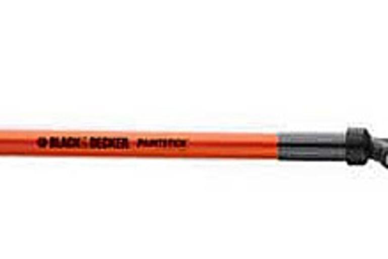 Black & Decker Paintstick