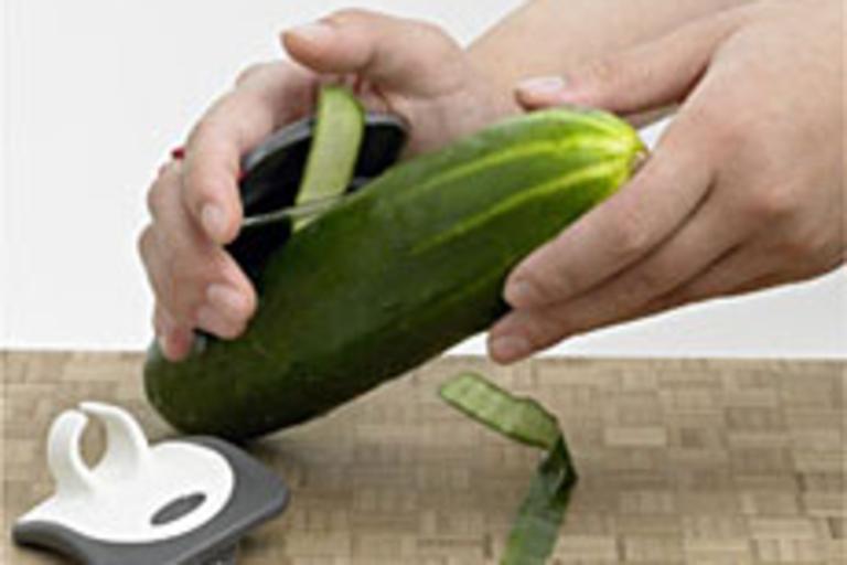 Palm Peeler