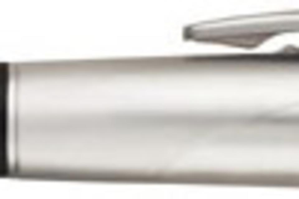 Tandem Pen/Highlighter