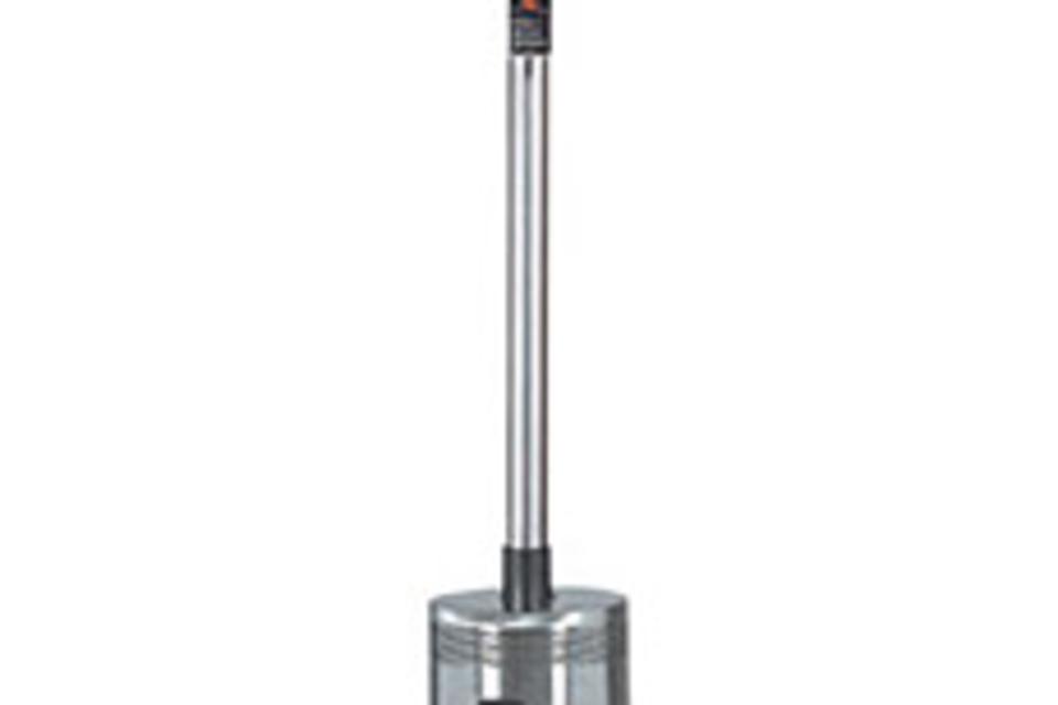 Portable Patio Heater