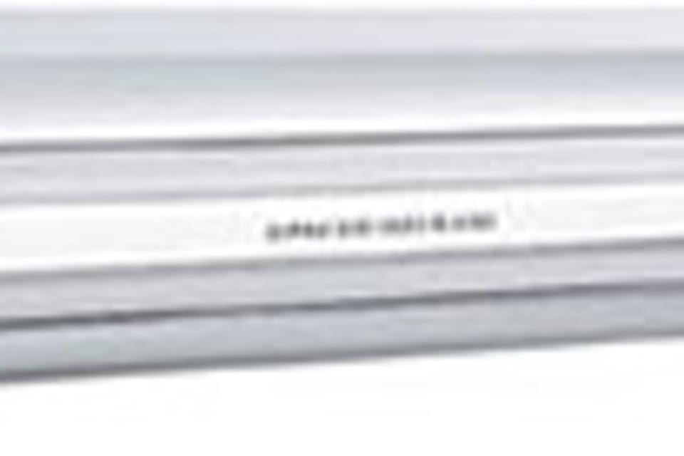 Philips DVP642 Progressive-Scan DVD Player