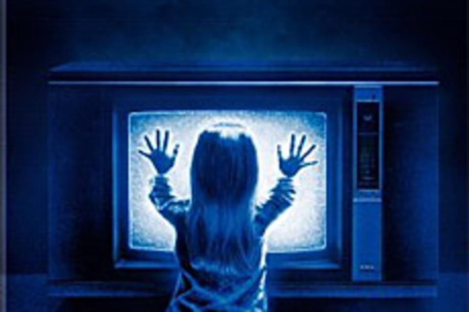 Poltergeist - 25th Anniversary Edition DVD