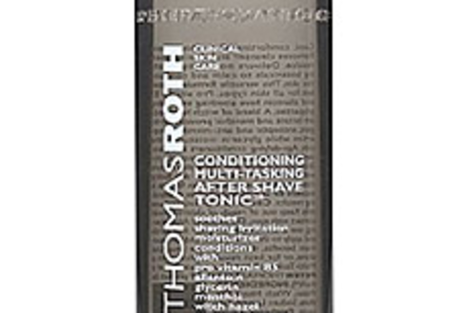 Peter Thomas Roth Conditioning Multi Tasking After Shave Tonic