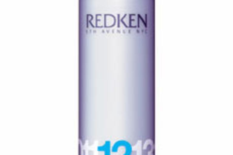 Redken #12 Rough Paste