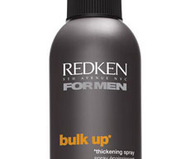 Redken For Men Bulk Up Spray