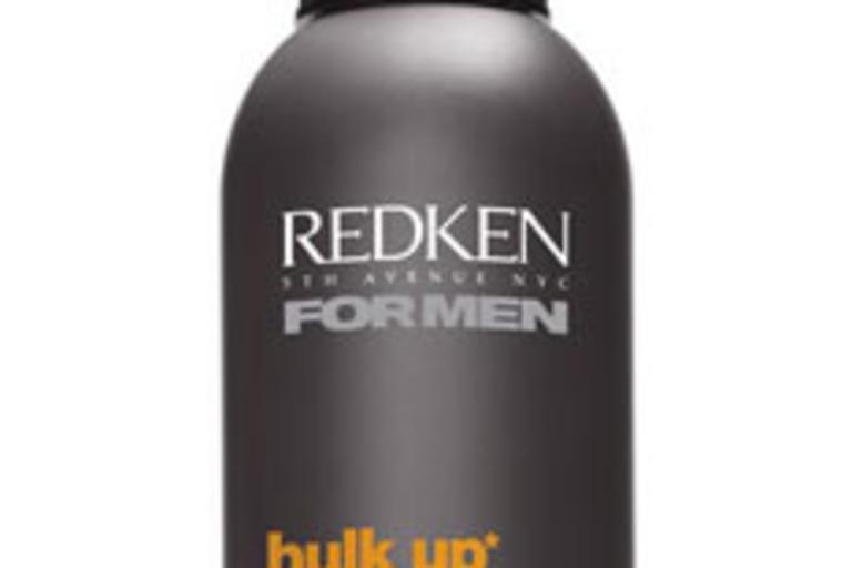 Redken For Men Bulk Up Spray