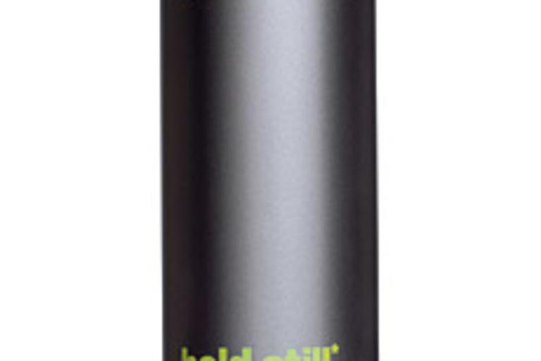 Redken For Men Hold Still Styling Spray