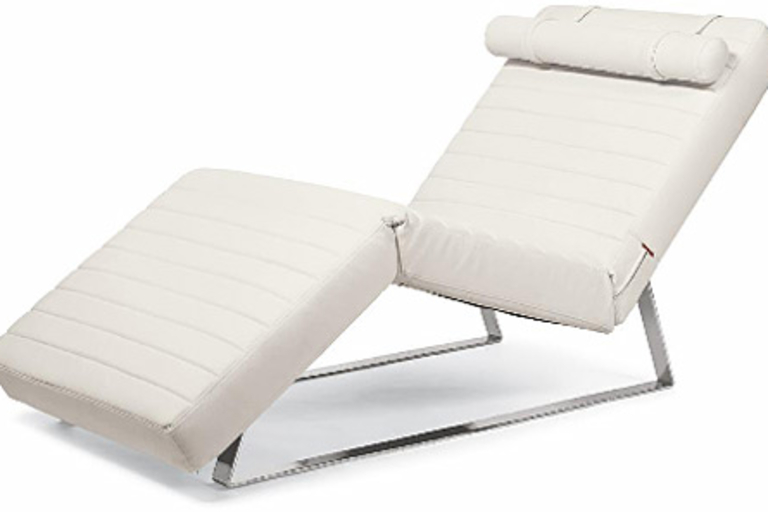 Relax Chaise