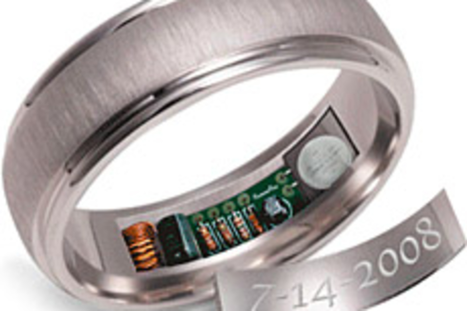 Remember Rings