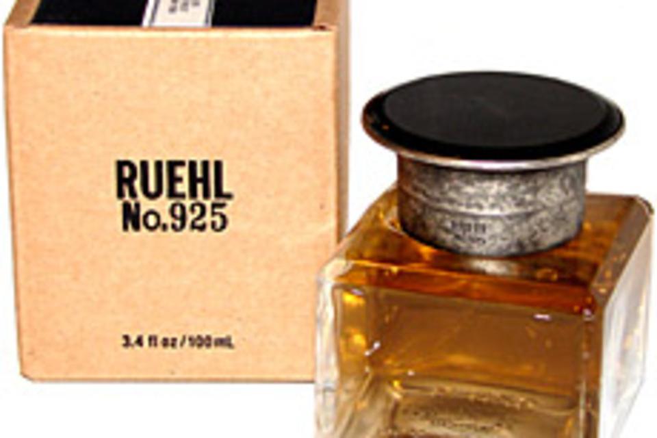Ruehl No.925 Cologne