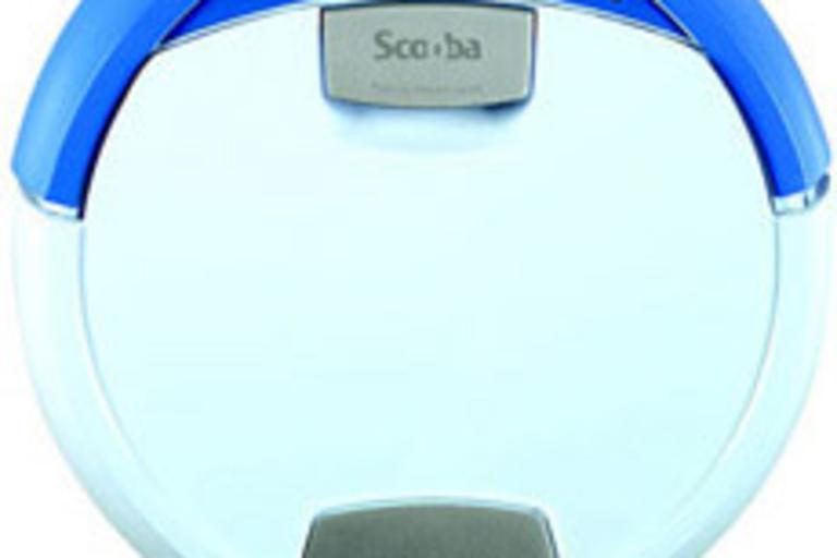 Scooba