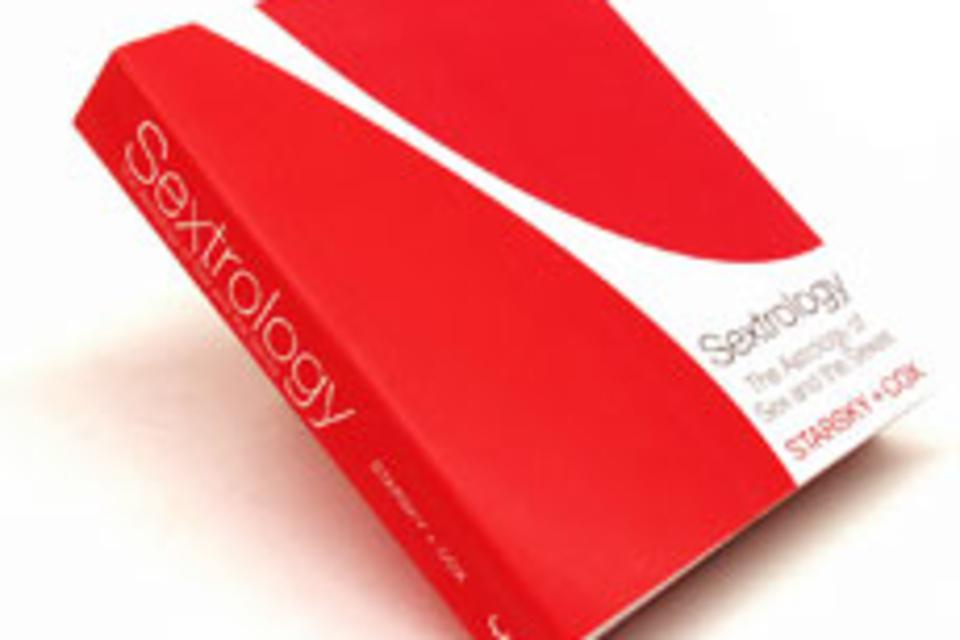 Sextrology by Starsky & Cox