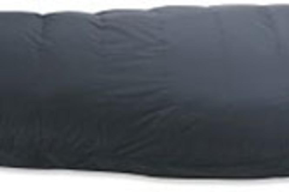 Sierra Designs Echo Sleeping Bags
