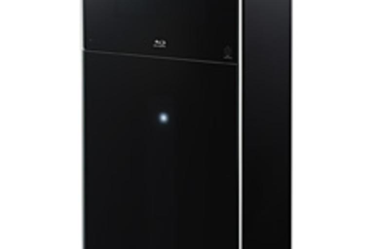 Sony HES-V1000 Home Entertainment Server