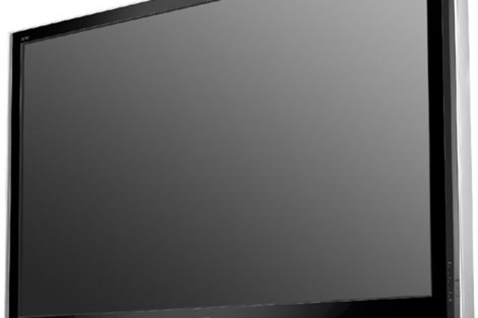 Sony Grand Vega KDS-R70XBR2