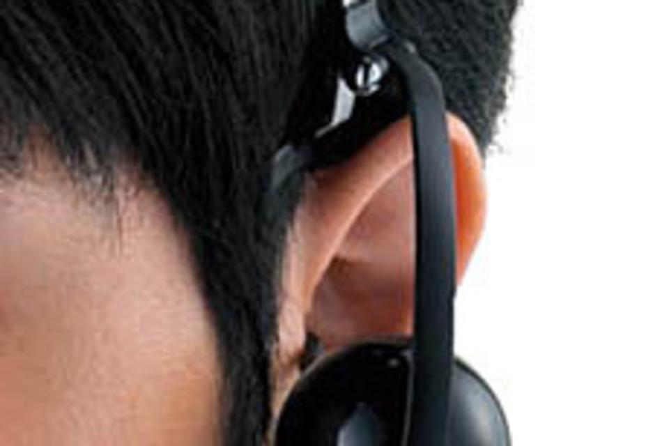 Sony PFR-V1 Personal Field Speakers