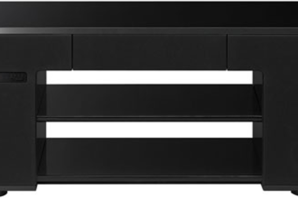 Sony RHT-G1000 Integrated Home Theatre System