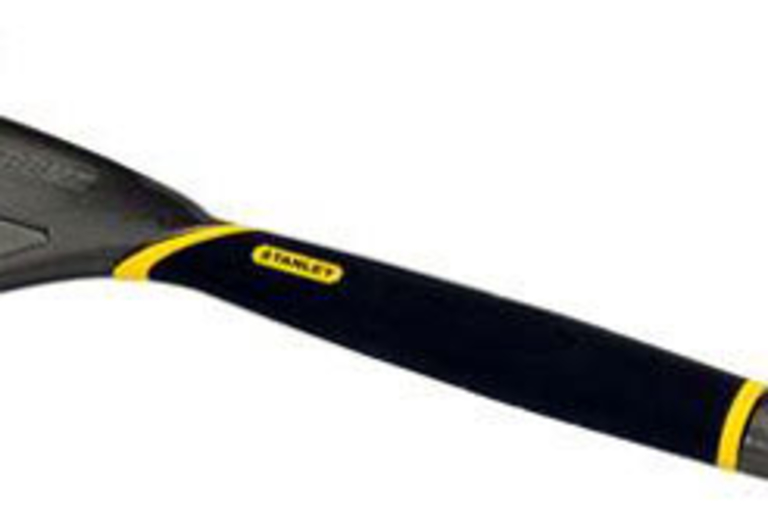 Stanley FatMax Xtreme Functional Utility Bar