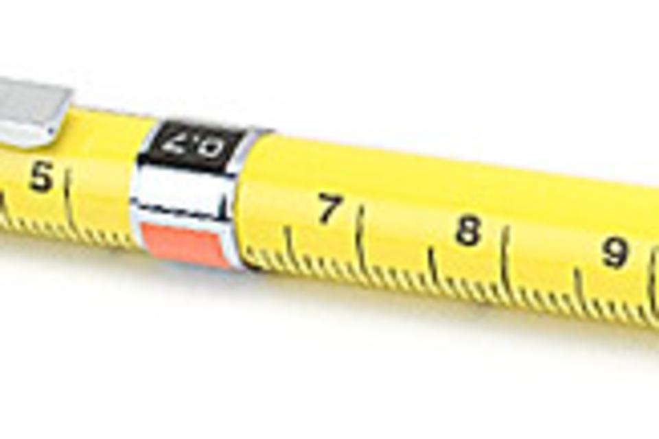 Stanley Multi-Functional Pen