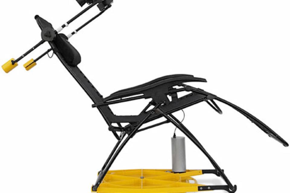 StarSeeker Chair