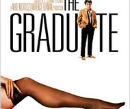 The Graduate - 40th Anniversary Collector's Edition