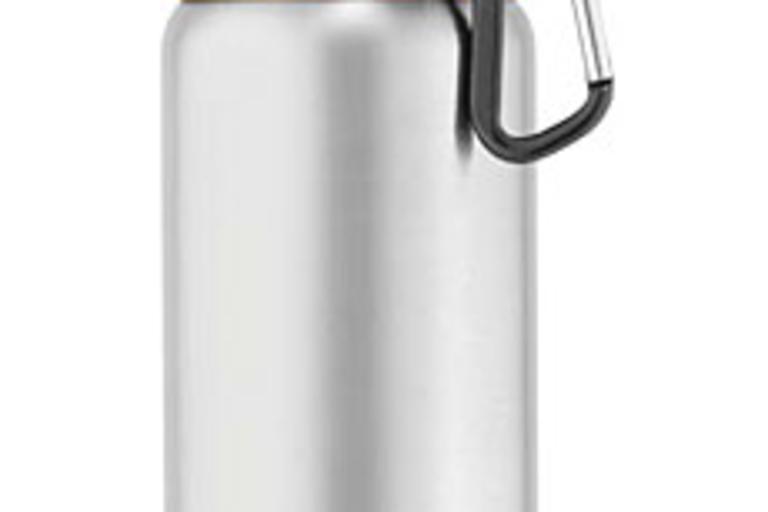 Thermos Element 5 Beverage Bottle