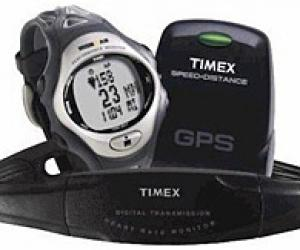 Timex Ironman Watch Bands