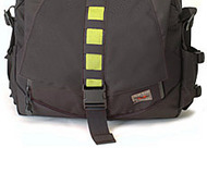 Tom Bihn Super Ego Bag
