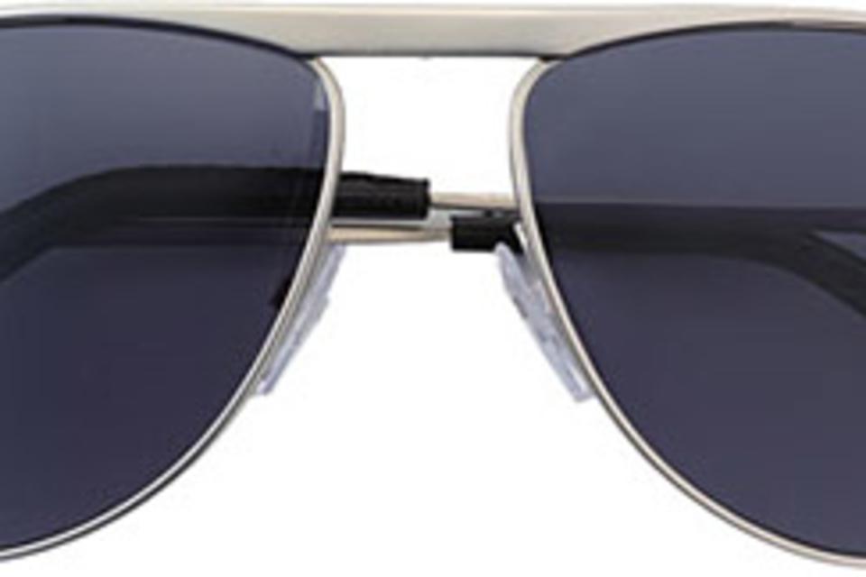 Tom Ford James Bond 007 Sunglasses