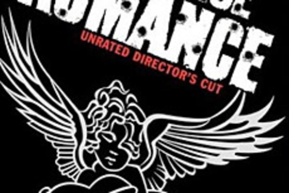 True Romance – Director's Cut