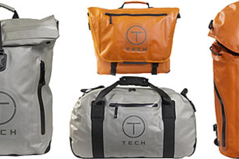 Tumi T-Tech Hydro