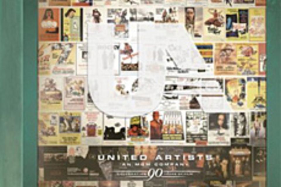 UA 90th Anniversary Prestige Collection