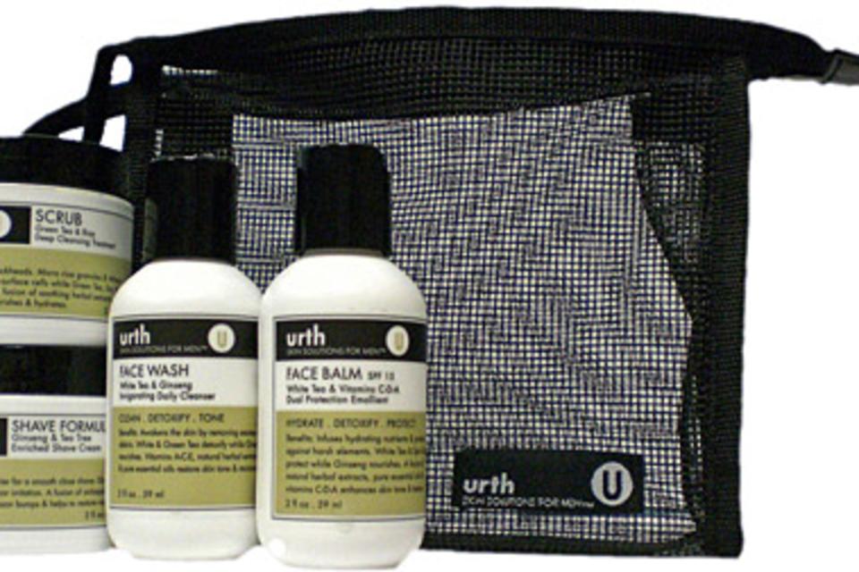 Urth Perfect Travel Kit