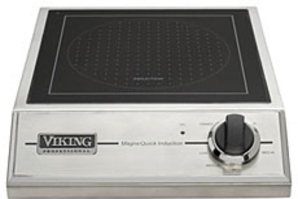 Viking Portable Induction Burner