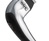 Wahl Self-Cut Clippers