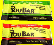 You Bar Build-A-Bar