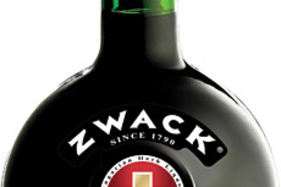 Zwack