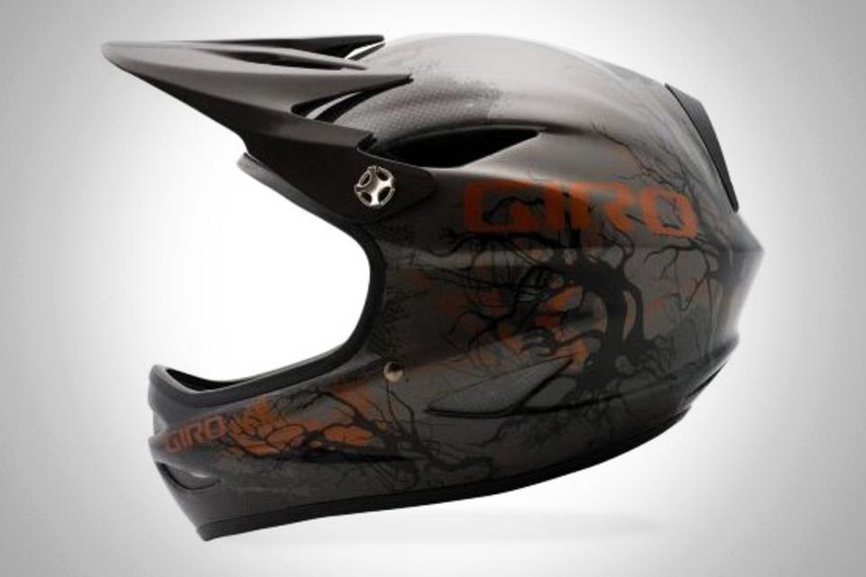 Giro Remedy Bike Helmet