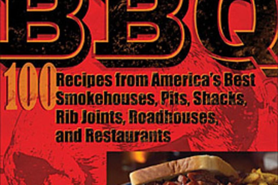 America's Best BBQ