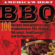 americas best bbq thumb 229x229 6013